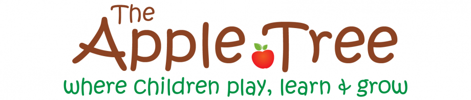 gallery/apple_tree_logo_jan2014 updates_grow